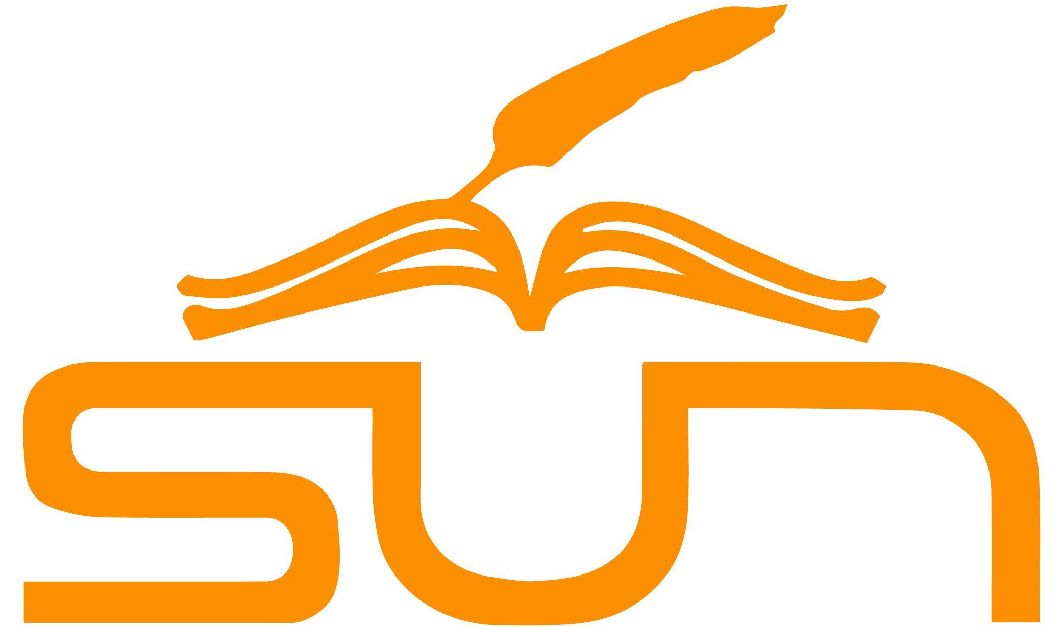 Studenten Unie Nederland